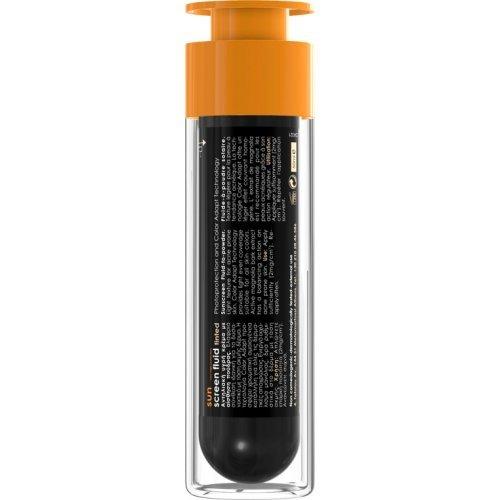 Frezyderm Ac-Norm Αντηλιακό για Ακμή με Χρώμα Sun Screen Tinted SPF50 50ml