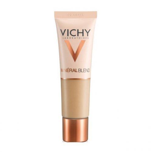 Vichy Mineral Blend 09 Ενυδατικό Foundation Cliff 30ml