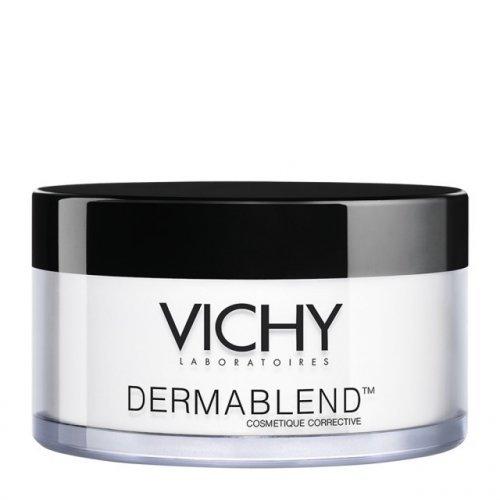 Vichy Dermablend Setting Powder Πούδρα Σταθεροποίησης 28gr