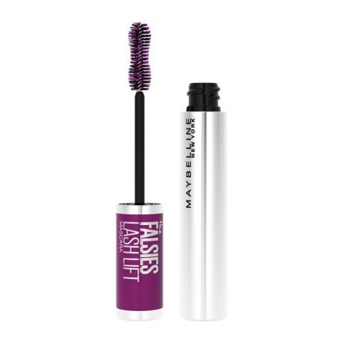 Maybelline The Falsies Lash Lift 01 Black
