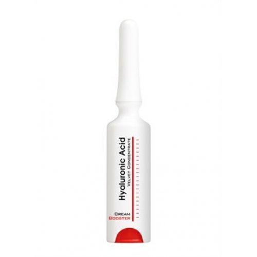 HYALURONIC ACID CREAM BΟΟSTER με Yαλουρονικό Oξύ 5ml