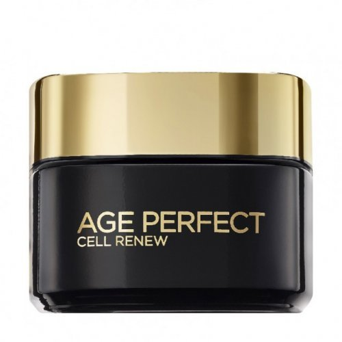 L'Oreal Age Perfect Κυτταρική Ανάπλαση Κρέμα Ημέρας SPF15 50ml