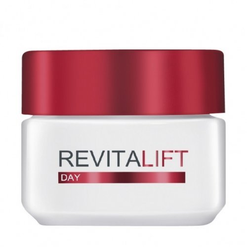 L'Oreal Revitalift Anti-Wrinkle & Firming Day Cream Intensive Action 50ml