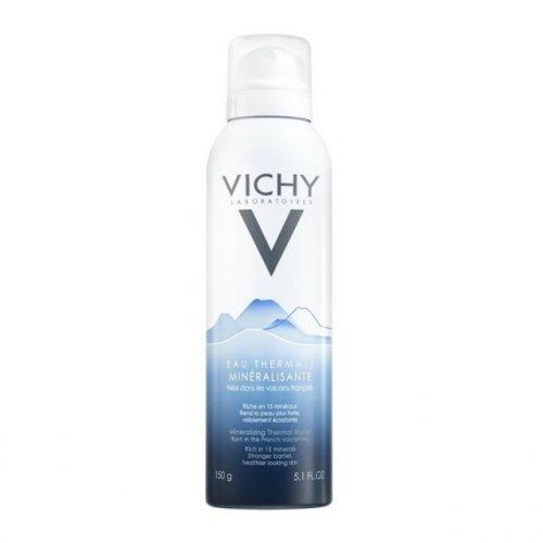 Vichy Eau Thermale Ιαματικό Νερό 150ml