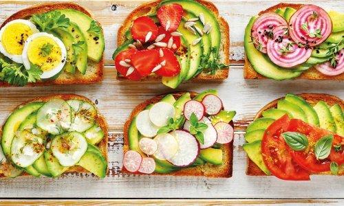 Καλοκαιρινή δίαιτα: πως να χάσετε κιλά για το καλοκαίρι