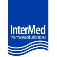 INTERMED