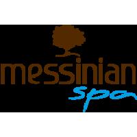 Messinian Spa